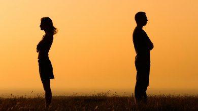 راهکارهایی برای جلوگیری از طلاق و جدایی