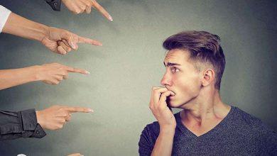 Photo of اختلال اضطراب اجتماعی | علائم و راهکارهای درمان آن