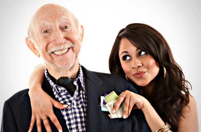 اختلاف سنی زیاد در امکان طلاق موثر است