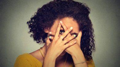 Photo of علائم اضطراب و استرس شدید چیست؟