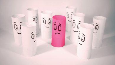 Photo of اضطراب چیست؟ علائم اضطراب و ۱۰ راهکار درمان آن را بشناسید