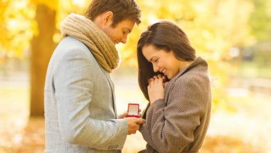 Photo of ۱۵ نکته بسیار مهم که باید قبل از ازدواج بدانید