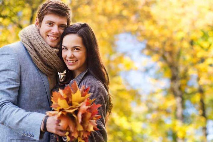 بهترین و معقول ترین سن ازدواج از دیدگاه روانشناسان
