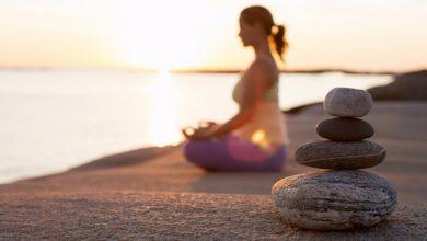 تاثیرات شگفت انگیز مدیتیشن که زندگی شما را متحول میکند