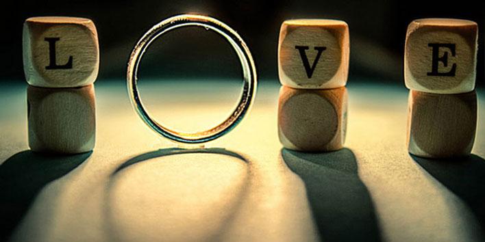 ازدواج دیرهنگام چه پیامدهایی به دنبال دارد؟