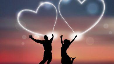 Photo of حقایق بسیار جالب درباره قانون جذب عشق که باید بدانید