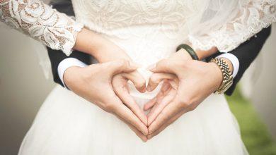 Photo of بهترین سن برای ازدواج چه سنی است؟ + عواقب ازدواج در سنین نامناسب