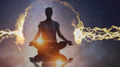 Photo of قانون جذب کائنات چیست؟ همه چیز درباره ی قانون جذب کائنات