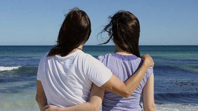 Photo of درمان همجنس گرایی و همجنس بازی در زنان
