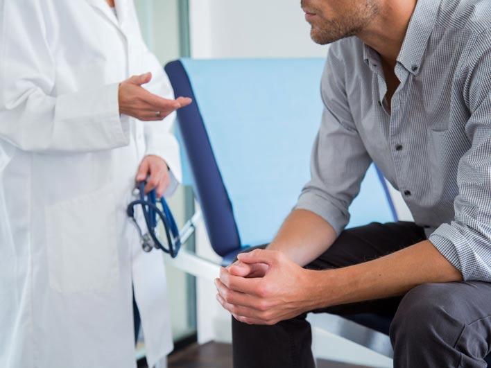 عوارض و خطرات جراحی ایمپلنت