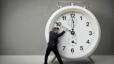 Photo of نحوه استفاده از اسپری تاخیری