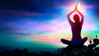 Photo of یوگا چیست؟ | ورزش یوگا چیست و چه اثراتی بر بدن دارد؟