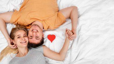 Photo of ۱۰ قرص قوی برای افزایش میل جنسی مردان و زنان