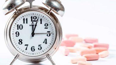 قرص وگادول - عوارض و نحوه مصرف قرص تاخیری زرد و قرمز وگادول