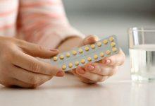 عوارض مصرف قرص ال دی برای زنان | عوارض قرص اورژانسی LD –عوارض قرص ال دی