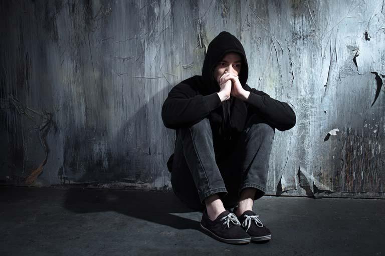 عوارض کراک ـ عوارض خطرناک مصرف مخدر کراک