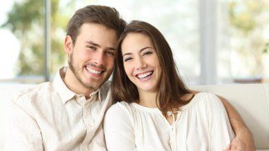 Photo of ۱۰ روش ساده و موثر برای افزایش میل جنسی در مردان و زنان