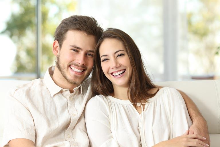 10 روش ساده و موثر برای افزایش میل جنسی در مردان و زنان
