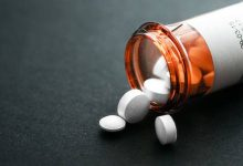 سیتالوپرام چیست؟ موارد مصرف سیتالوپرام