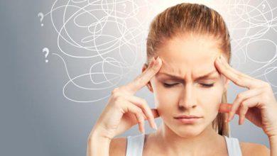 10 تکنیک فوق العاده برای کاهش اضطراب در کمترین زمان