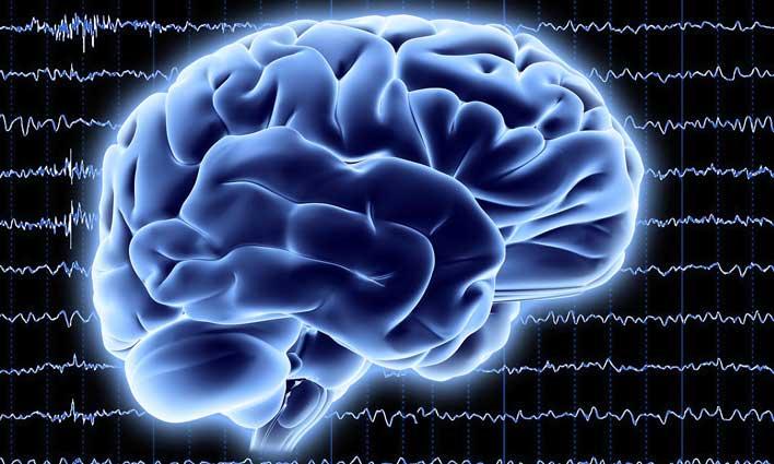 تاثیر مصرف کراک بر روی مغز