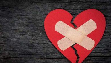 Photo of شکست عشقی | راه حل های منطقی برای گذر از شکست عشقی