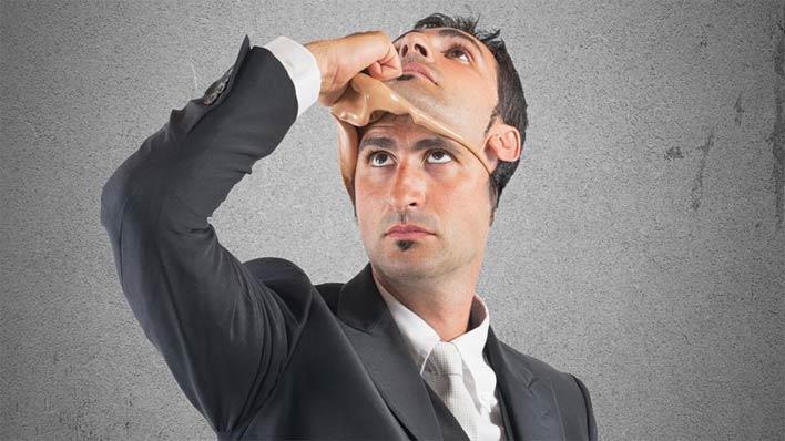 7 راهکار موثر برای درمان دروغگویی