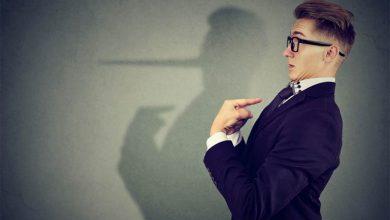 Photo of دروغ گفتن | دلایل دروغگویی و راهکارهای تشخیص و درمان آن