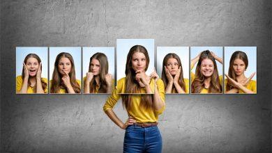 Photo of احساس چیست | انواع احساس در روانشناسی