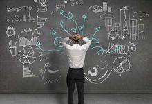 تصمیم گیری چیست | راهکارهای افزایش مهارت قدرت تصمیم گیری