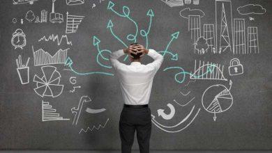 Photo of تصمیم گیری چیست | راهکارهای افزایش مهارت و قدرت تصمیم گیری