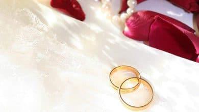 Photo of لیست دفاتر ازدواج و طلاق در یاسوج