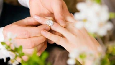 Photo of لیست دفاتر ازدواج و طلاق در سمنان