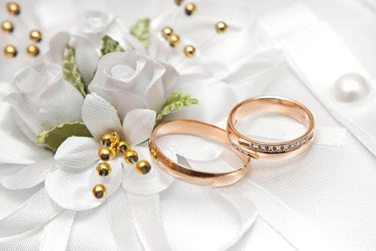 لیست دفاتر ازدواج و طلاق