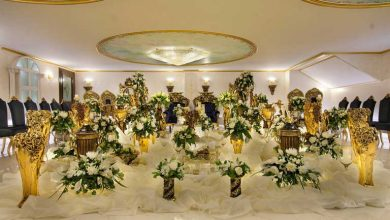 Photo of لیست دفاتر ازدواج و طلاق در ساری