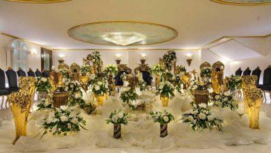 Photo of لیست دفاتر ازدواج و طلاق در گرگان